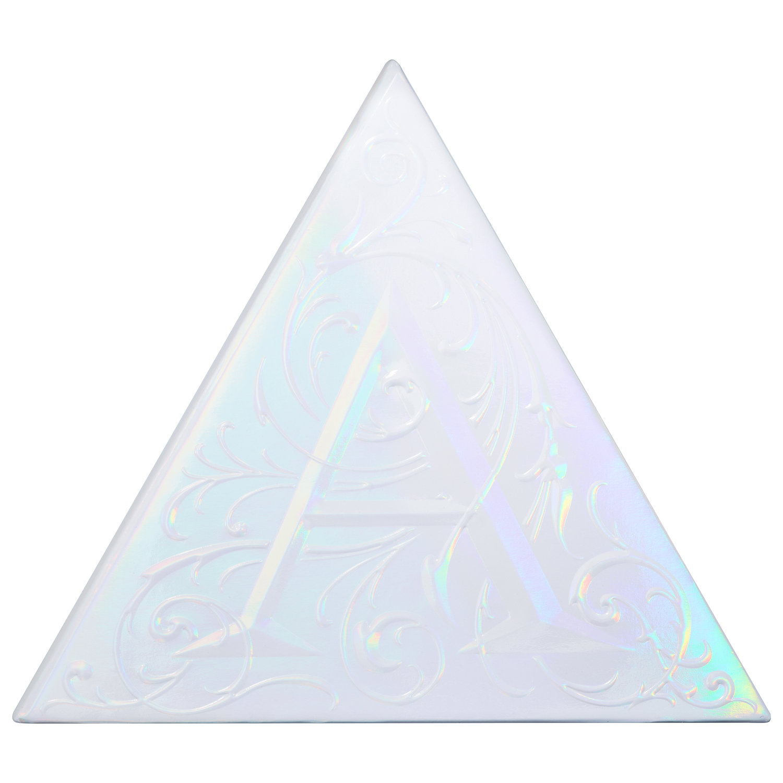 Kat Von D Alchemist Holographic Palette 2