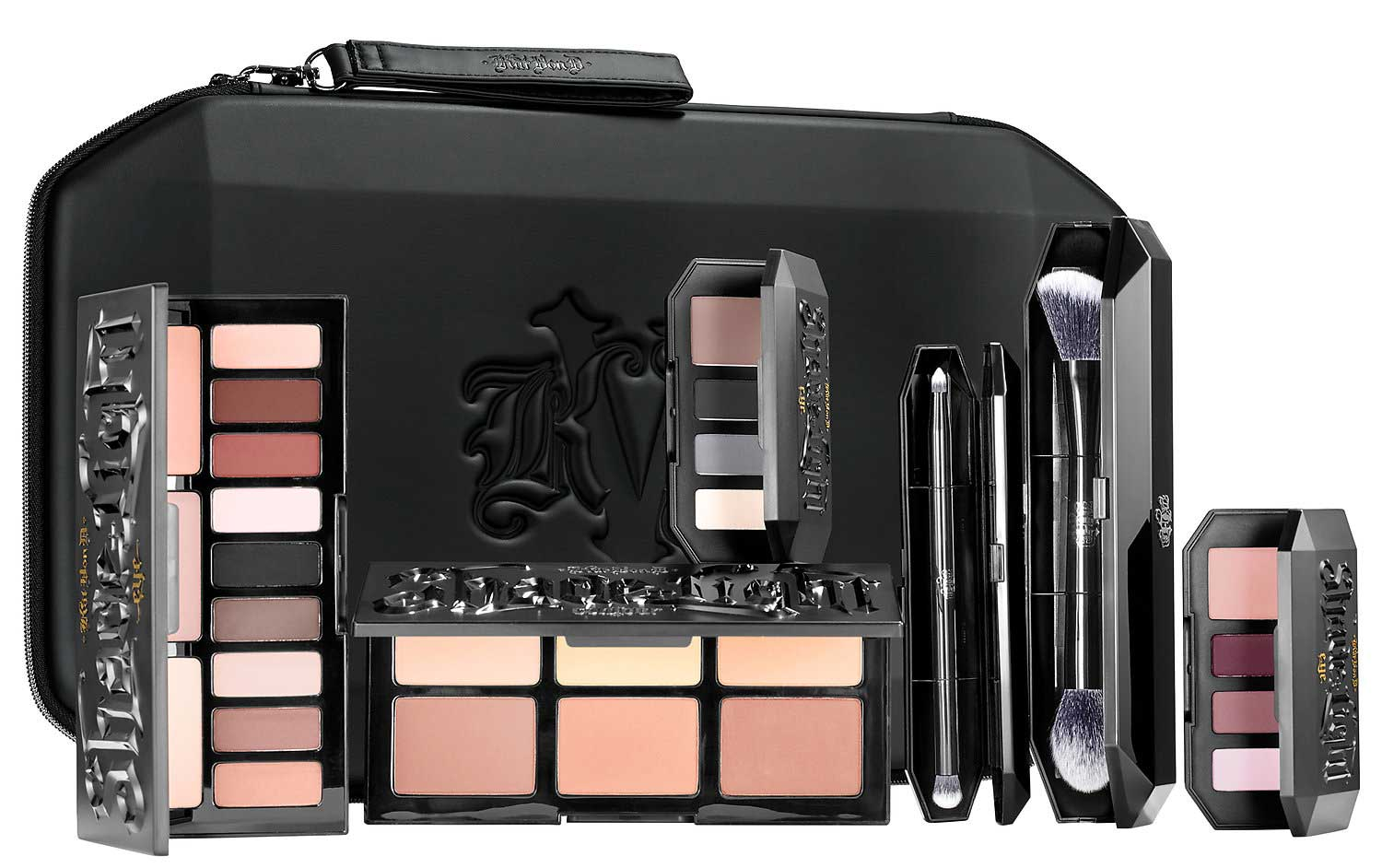 Kat-Von-D-Shade-+-Light-Obsession-Collector's-Edition-Contour-Set-2