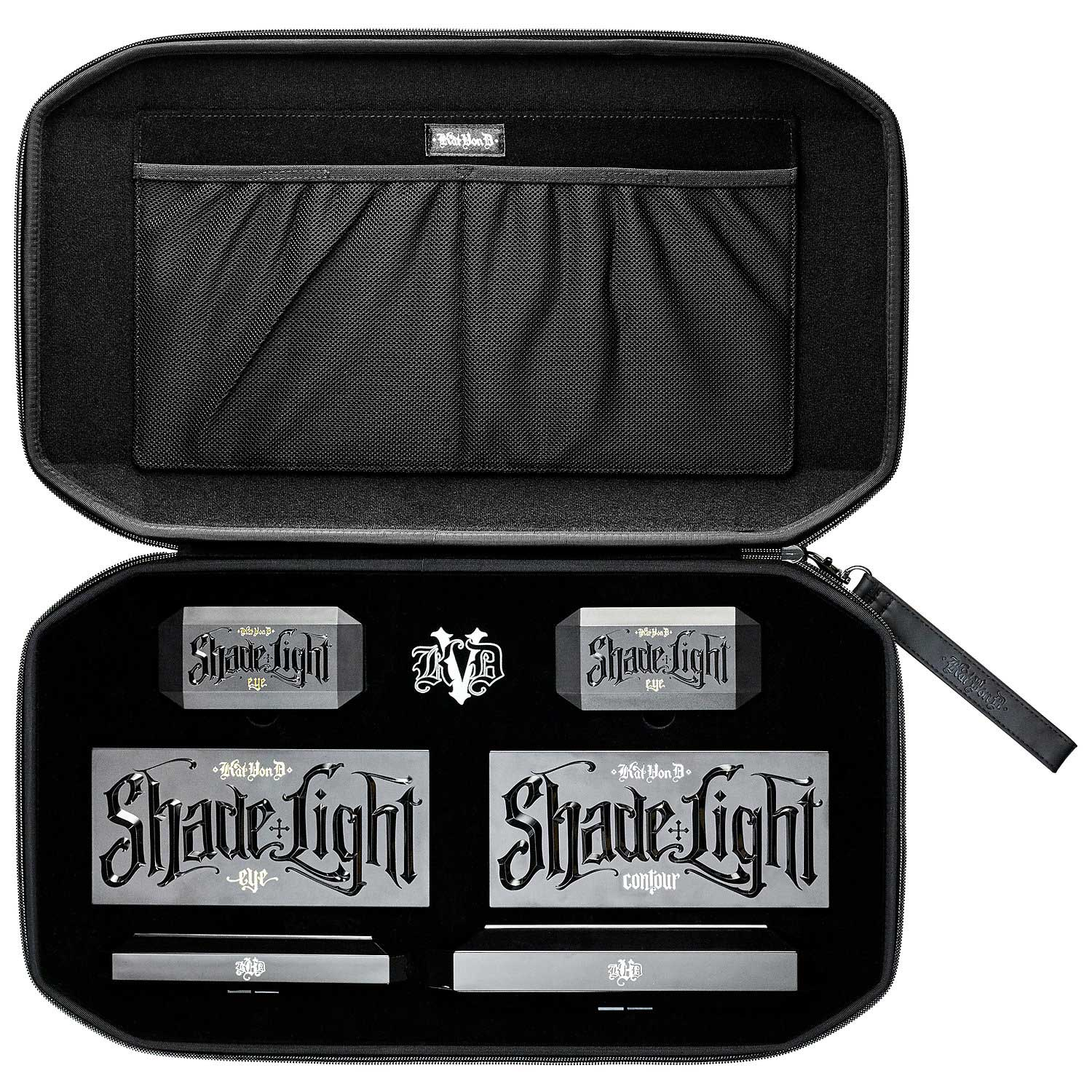 Kat-Von-D-Shade-+-Light-Obsession-Collector's-Edition-Contour-Set-3