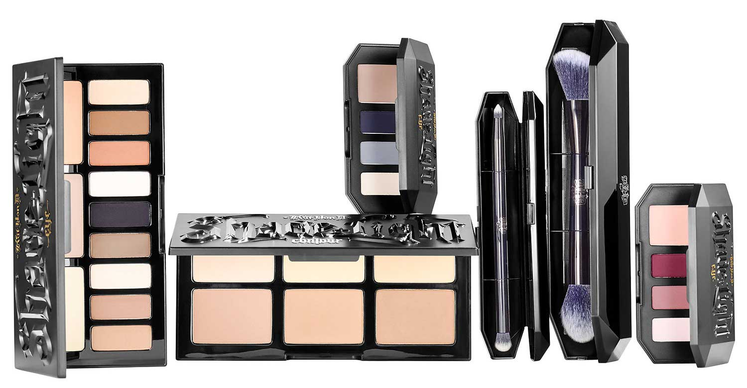 Kat-Von-D-Shade-+-Light-Obsession-Collector's-Edition-Contour-Set-4