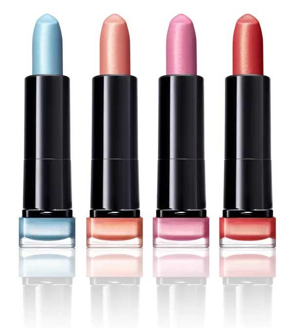 Katy-Kat-Pearl-Lipstick