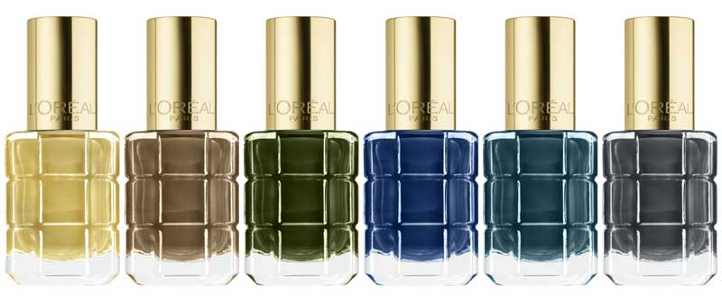 L'Oréal-Paris-Color-Riche-Le-Vernis-a-L'Huile-4