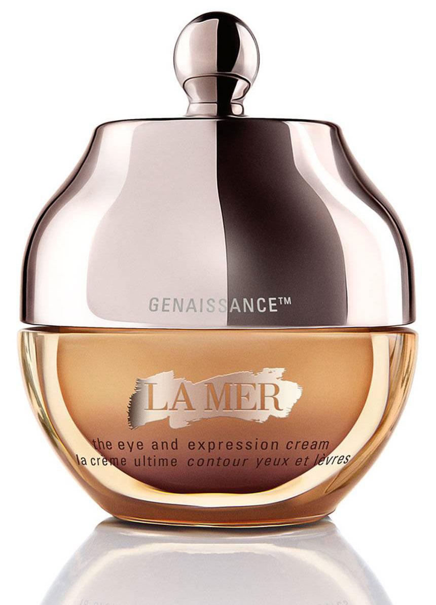 La-Mer-Genaissance-de-La-Mer-The-Eye-and-Expression-Cream