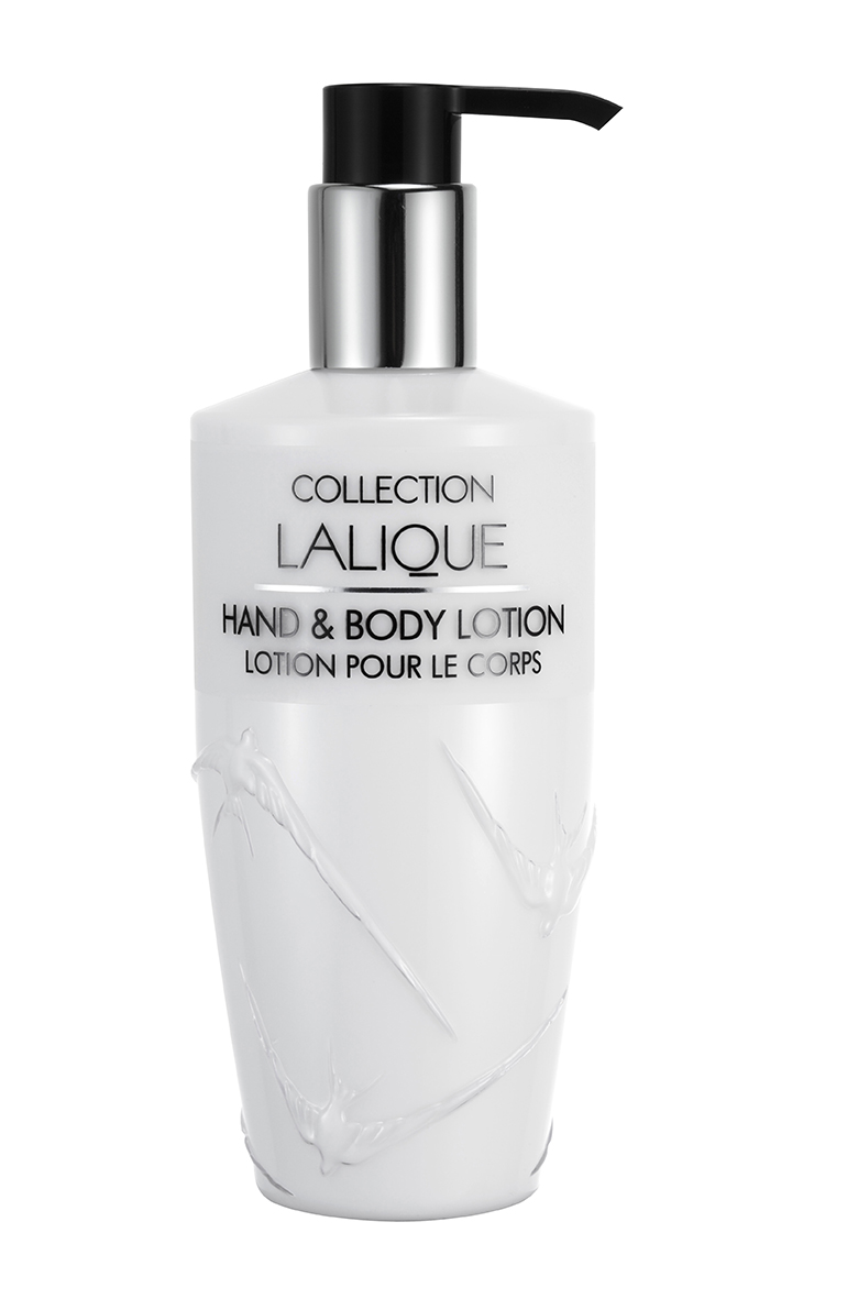 Lalique_Amenities_Hand_Body_Lotion_72_dpi_1