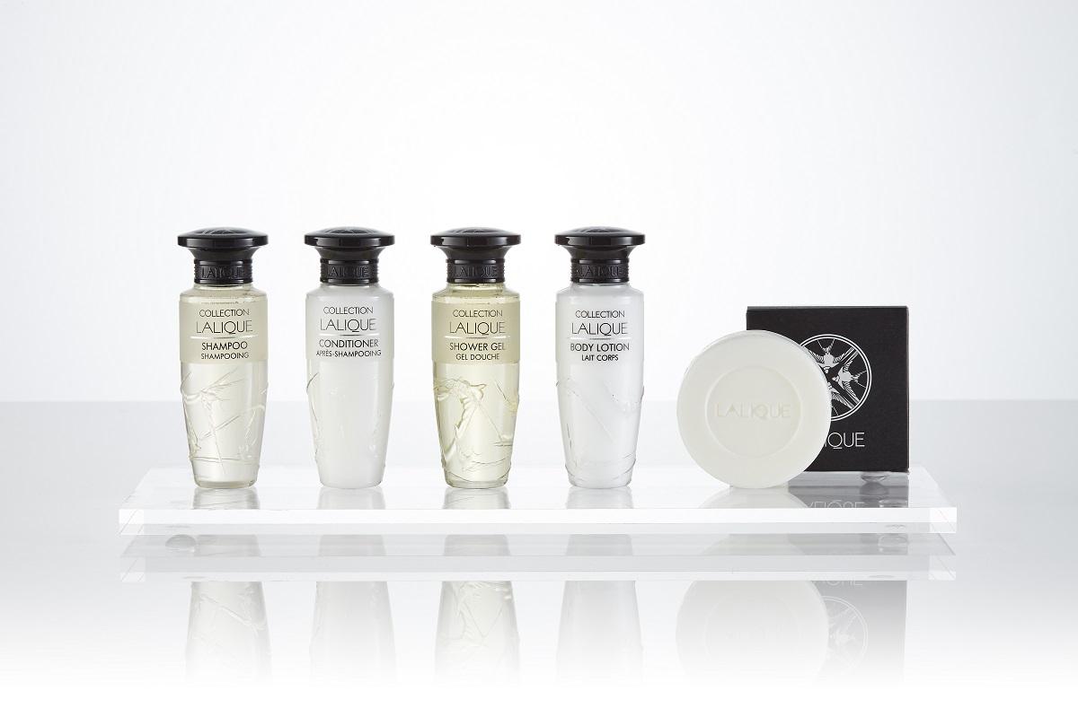 Lalique_Amenities_Kit_2_72_dpi