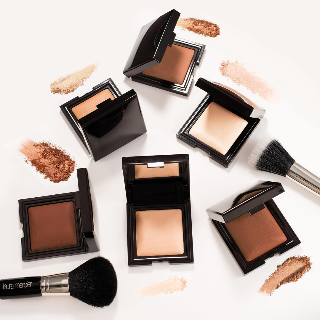 Laura Mercier Candleglow Review: Laura Mercier Introduces New Candleglow Products News