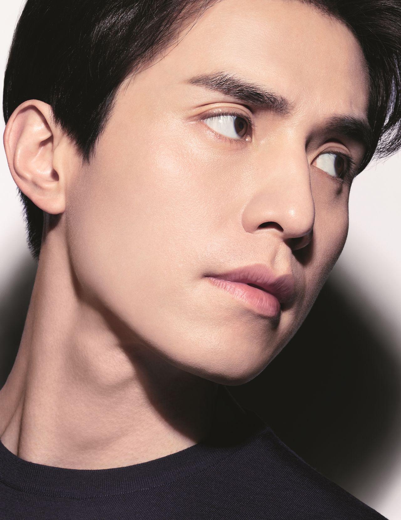 c69475998f52 Chanel introduces Boy de Chanel its first makeup line for men | News ...