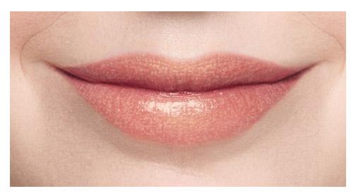 Lipstick queen lipstick mornin sunshine