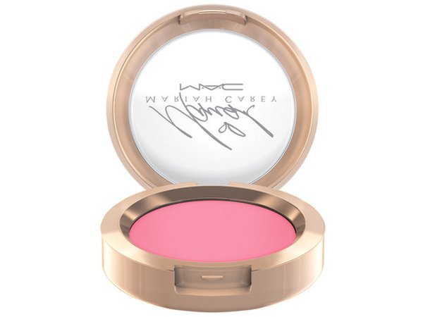 MAC Mariah Carey Blush