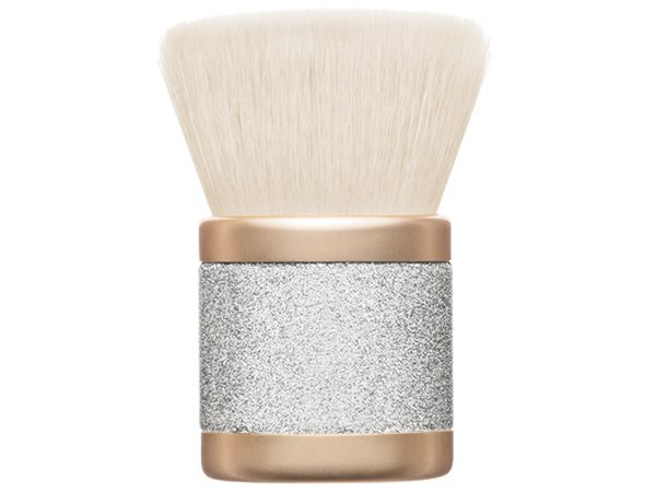 MAC Mariah Carey Kabuki Brush