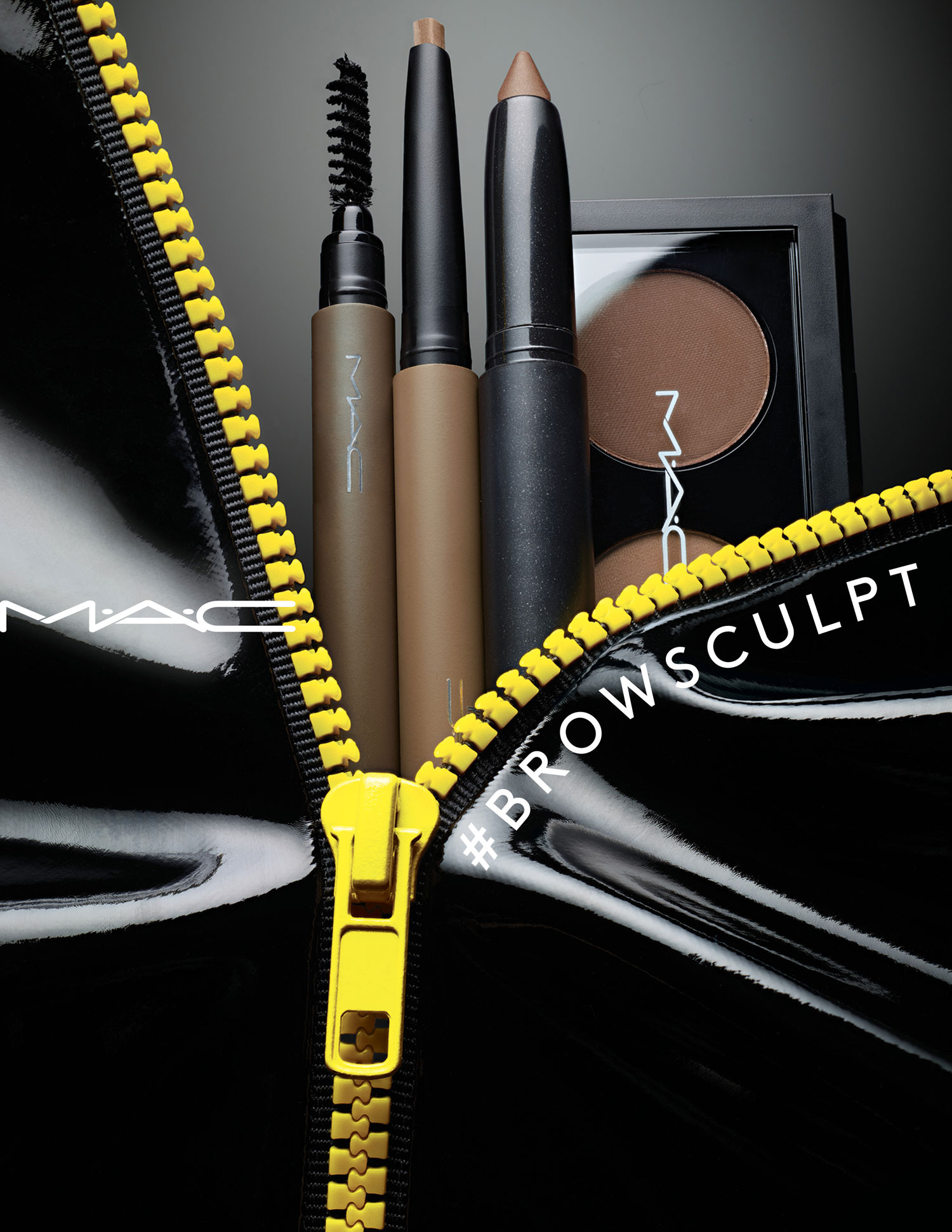 MAC-Brow-Sculpt-2