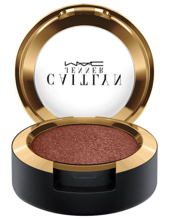 MAC-Caitlyn-Jenner-Eyeshadow-Malibu-Bronze