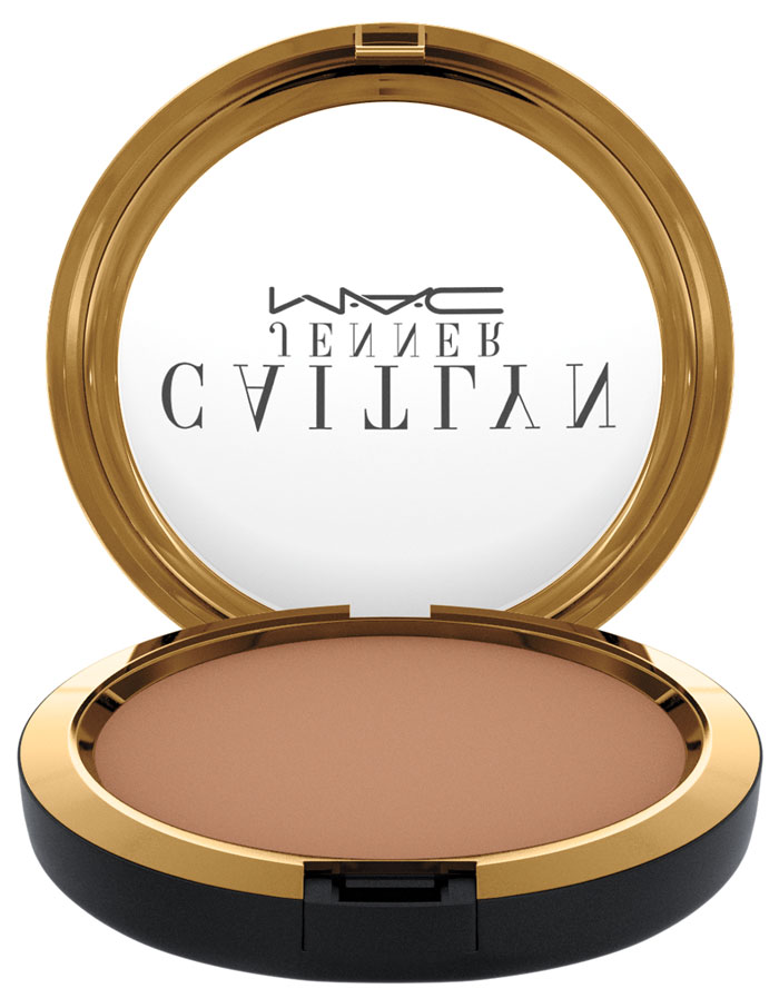 MAC-Caitlyn-Jenner-Mineralize-Skinfinish