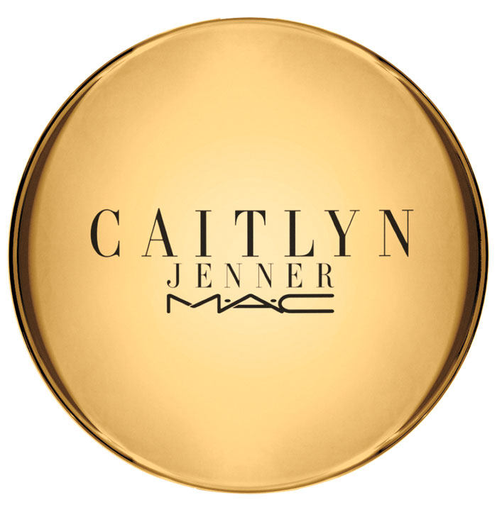 MAC-Caitlyn-Jenner-Powder-Blush-Duo-Packaging
