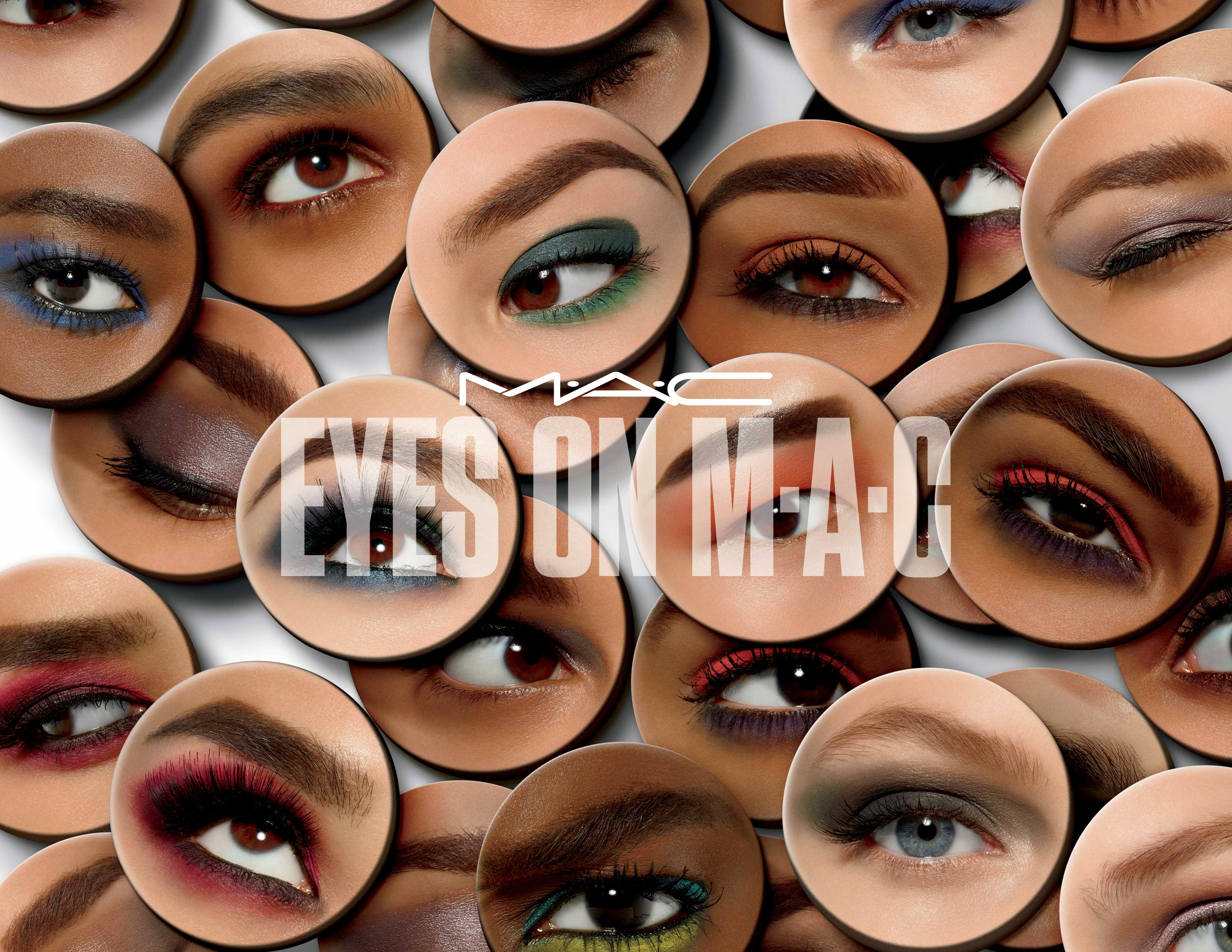 MAC-EYes-On-Mac-spring-2017