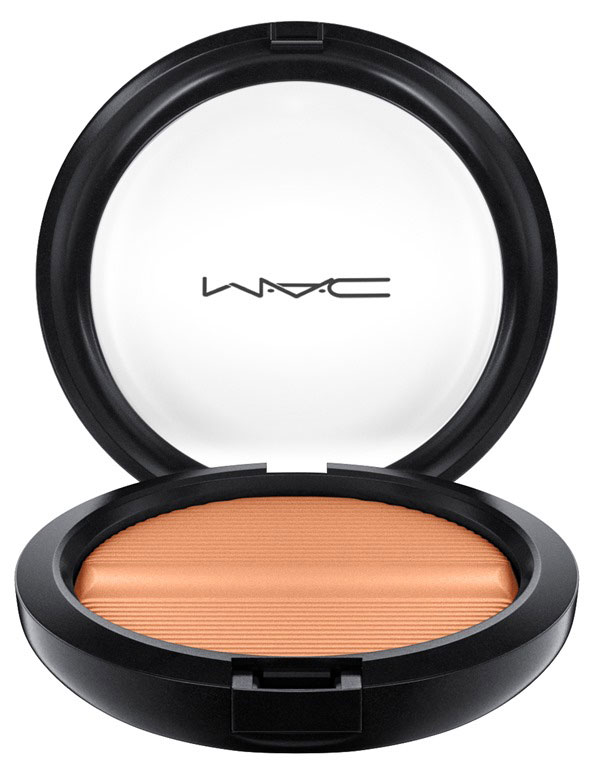 MAC-Fruity-Juicy-Studio-Sculpt-Bronzing-Powder-in-Delphic (2)