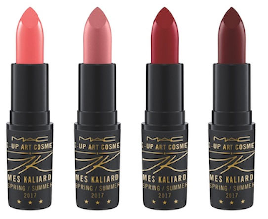 MAC-James-Kaliardos-lipstick