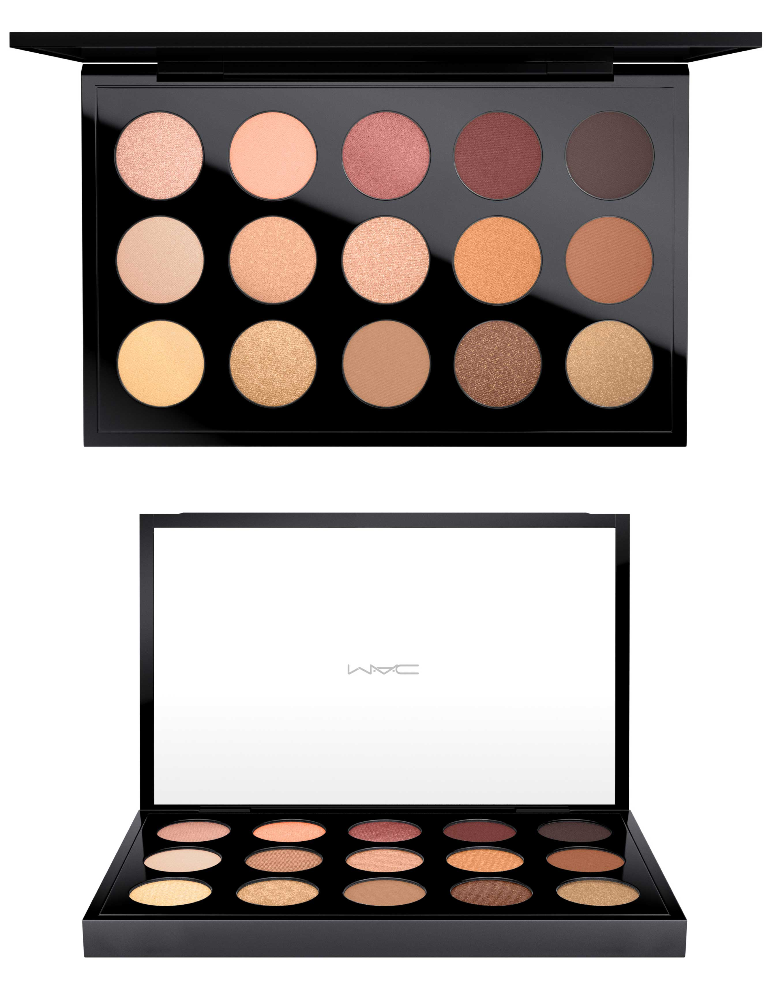 MAC_EyesOnMAC_EyesX15_WarmNeutral