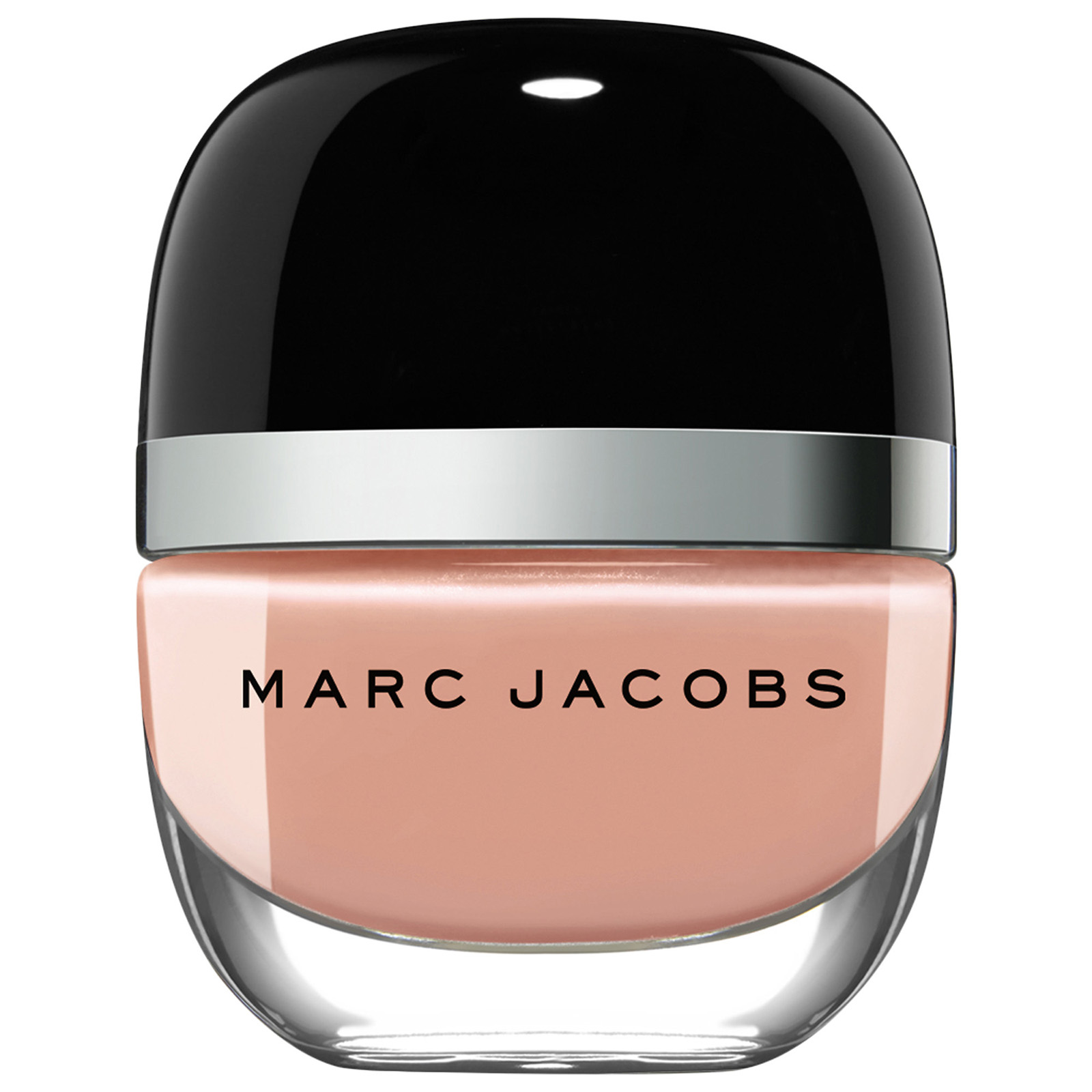 MARC JACOBS BEAUTY Fashion Collection Enamored Hi-Shine Nail Polish in Ladies Night