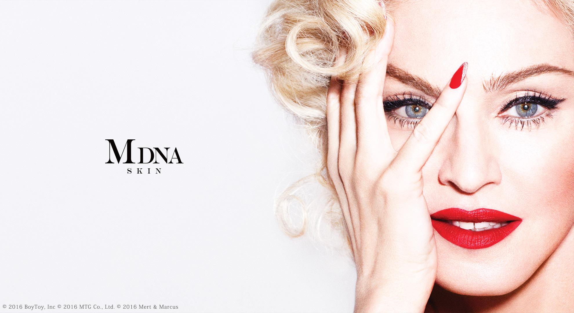 MDNA Skin By madonna (3)