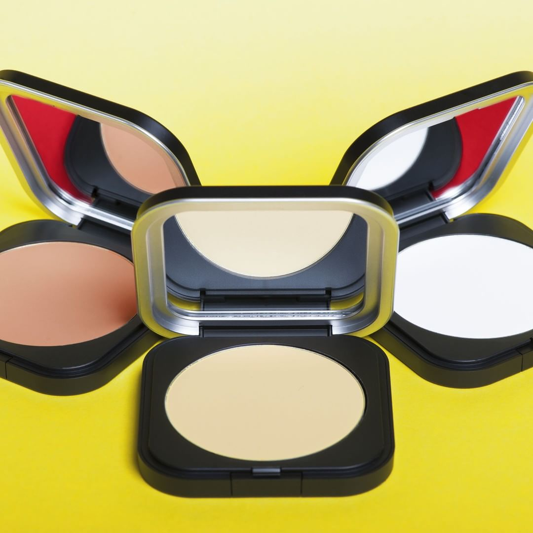 Make Up For Ever Ultra HD Pressed Powder MUFE (1)