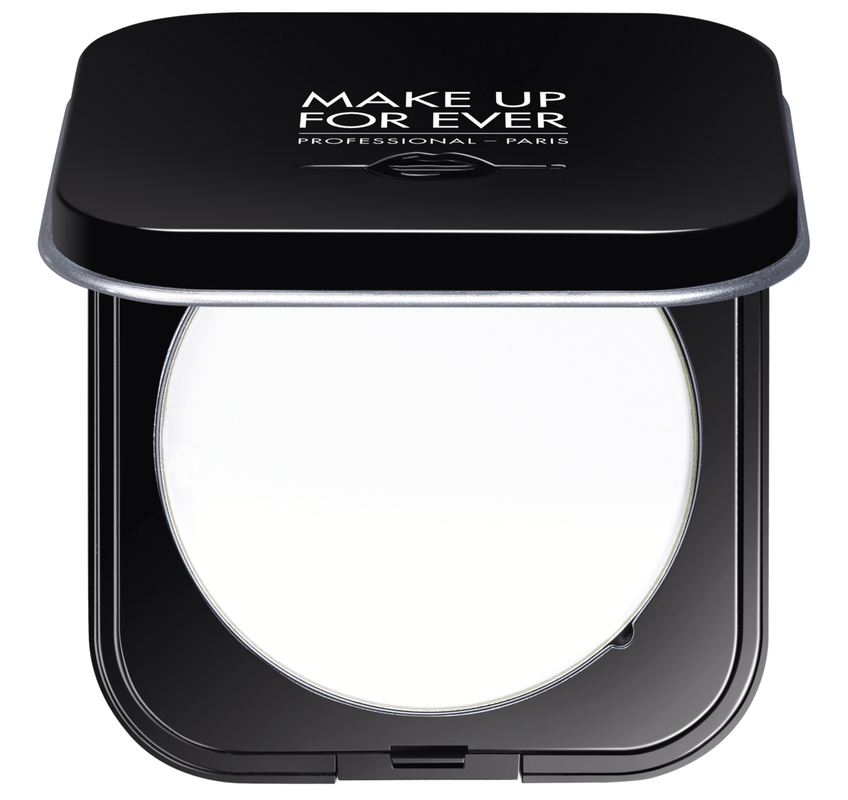 Make Up For Ever Ultra HD Pressed Powder MUFE (Translucide)