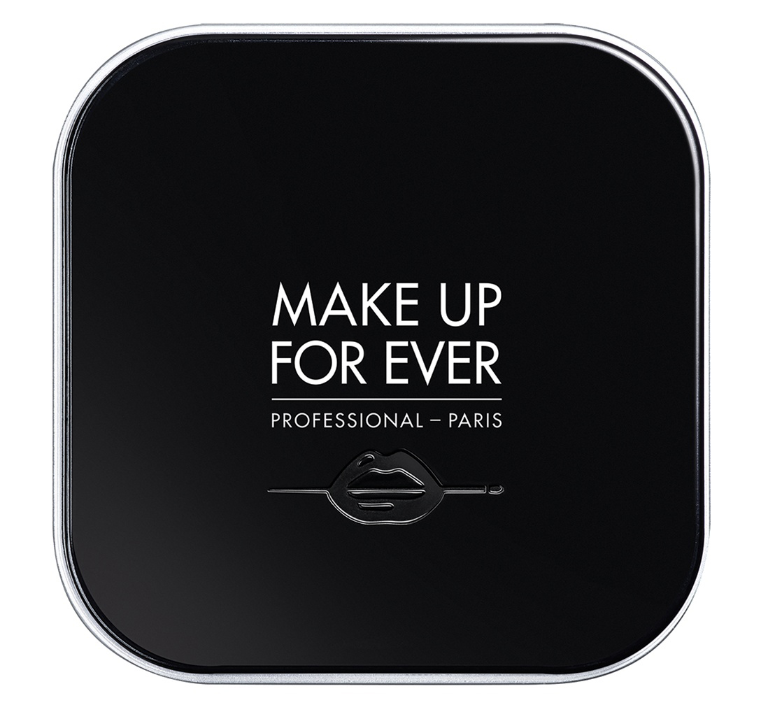Make Up For Ever Ultra HD Pressed Powder MUFE (2)