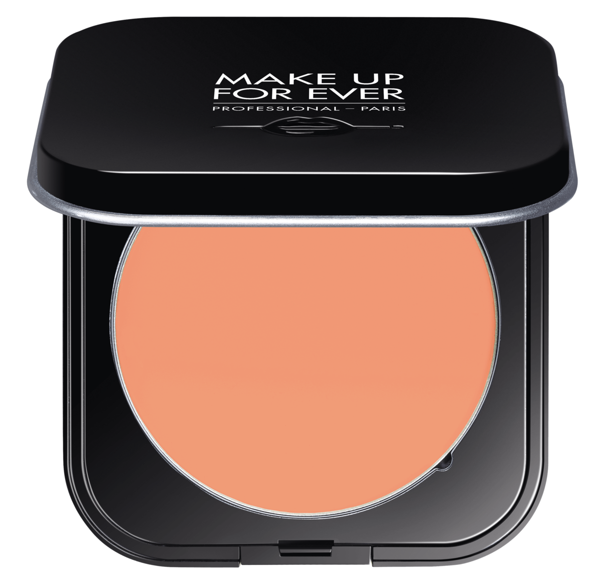 Make Up For Ever Ultra HD Pressed Powder MUFE (700)