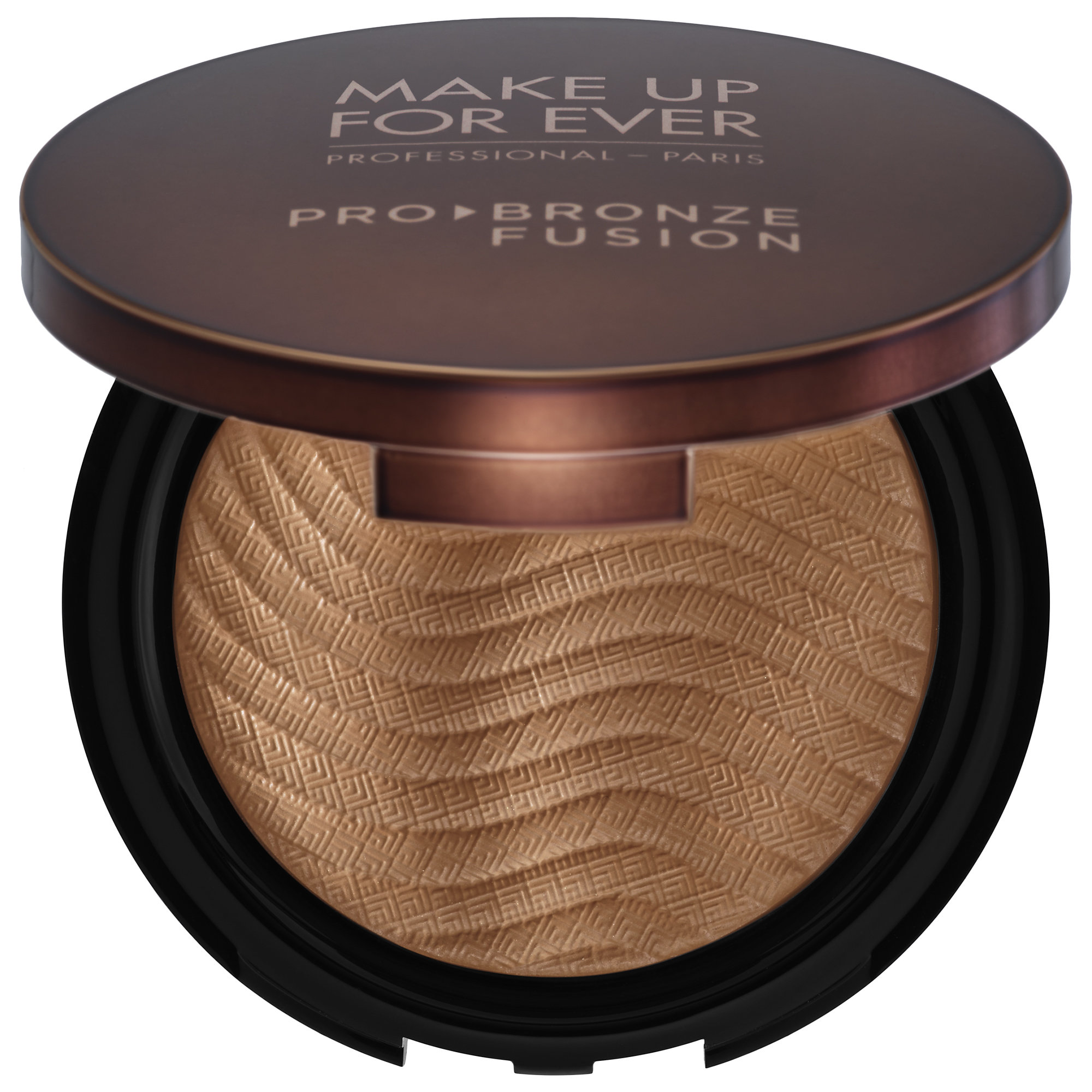 Make Up For Ever Pro Bronze Fusion 20M Sand