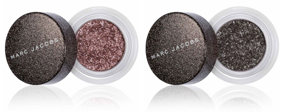 Marc-Jacobs-See-Quins-Glam-Glitter-Eyeshadow-Glam-Rock
