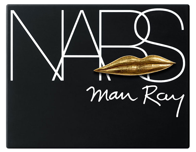 NARS-Double-Take-Overexposed-Glow-Highlighter-Closed-Case-jpeg