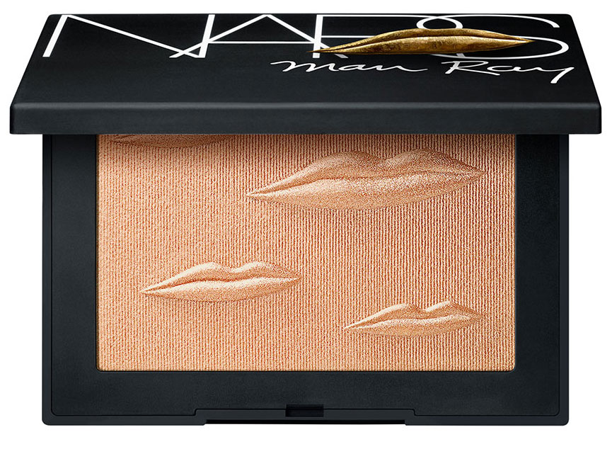 NARS-Double-Take-Overexposed-Glow-Highlighter-jpeg