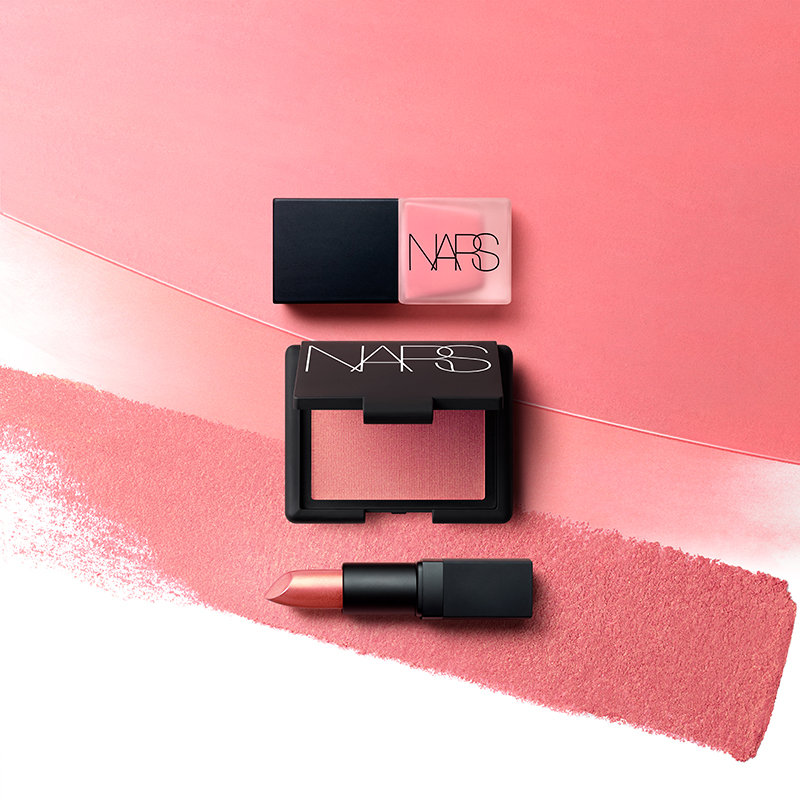 nude teen beach sss