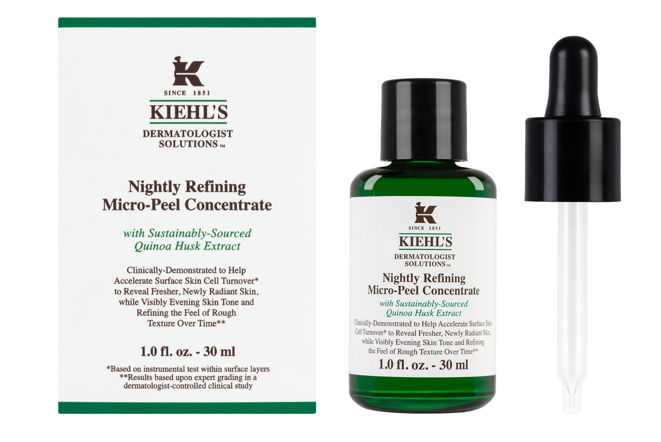 Nightly Refining Micro-Peel Concentrate_30ml_wCarton_01