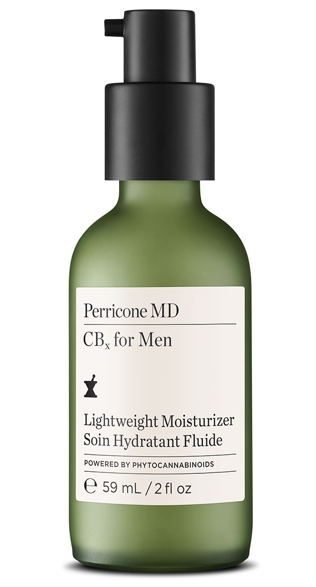 Perricone-MD-CBx-for-Men-Lightweight-Moisturizer
