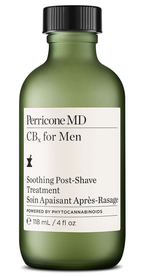 Perricone-MD-CBx-for-Men-Soothing-Post-Shave-Treatment