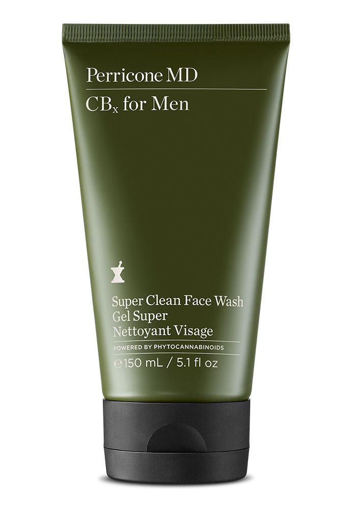 Perricone-MD-CBx-for-Men-Super-Clean-Face-Wash
