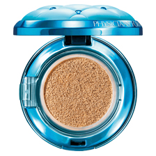 Physicians Formula Mineral Wear Talc-Free All-in-1 ABC Cushion Foundation SPF 50
