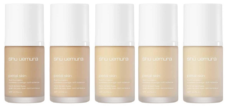 Shu-Uemura-Petal-Skin-Foundation-Shades-2