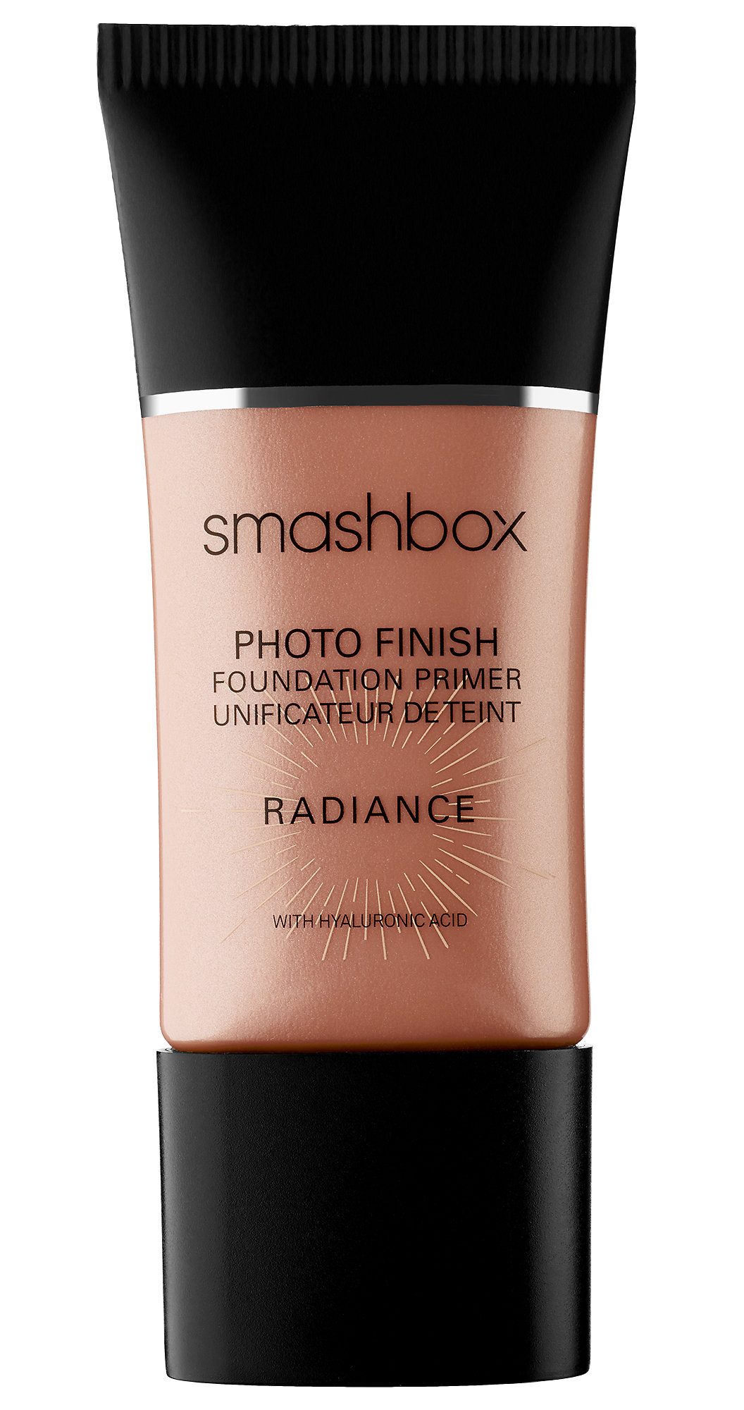 Smashbox Photo Finish Foundation Primer – Radiance (1)