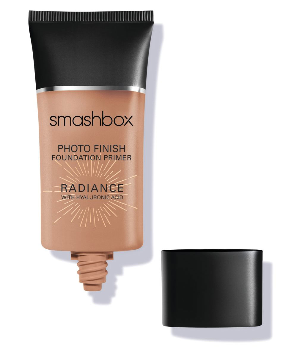 Smashbox-Photo-Finish-Foundation-Primer-–-Radiance-(2)