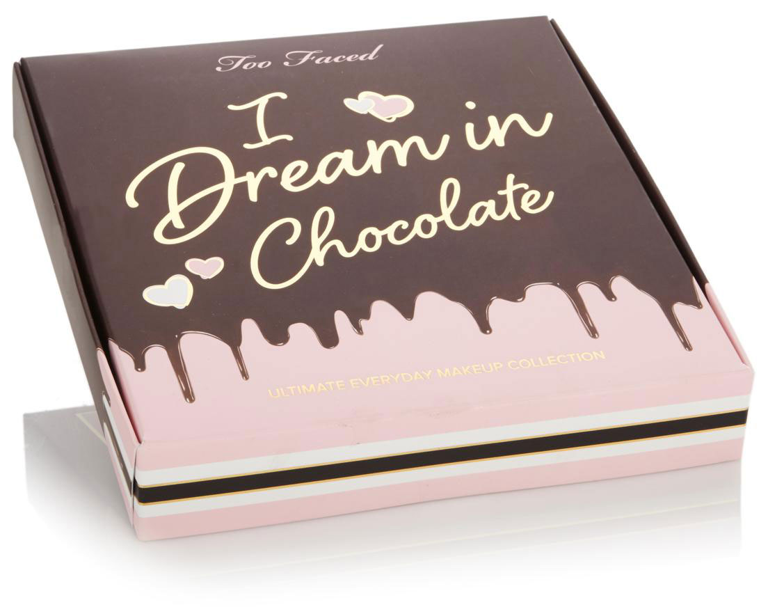 Too-Faced-I-Dream-in-Chocolate-box