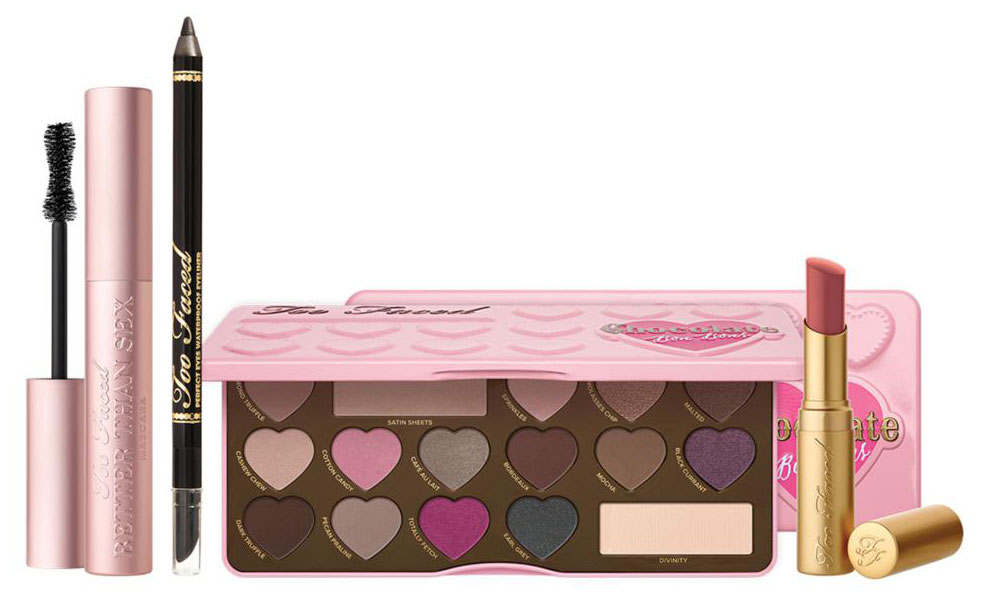 Too-Faced-I-Dream-in-Chocolate-set
