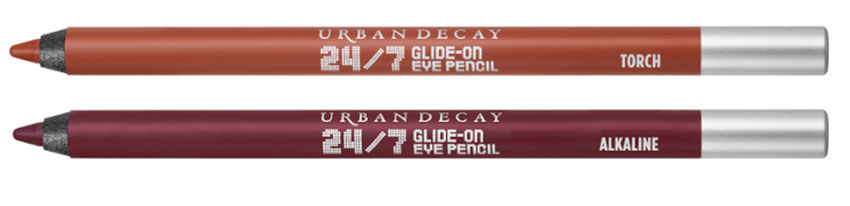 Urban-Decay-Naked-Heat-24-7-Glide-On-Eye-Pencils
