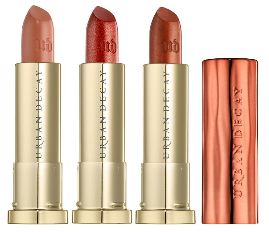Urban-Decay-Naked-Heat-Vice-Lipstick