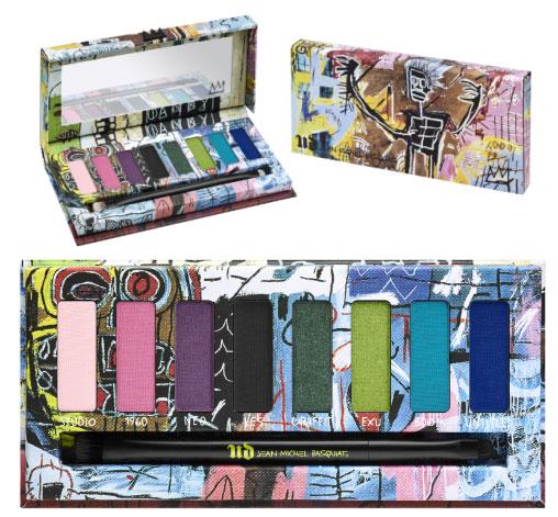 Urban-Decay-x-Jean-Michel-Basquiat-Tenant-Eyeshadow-Palette