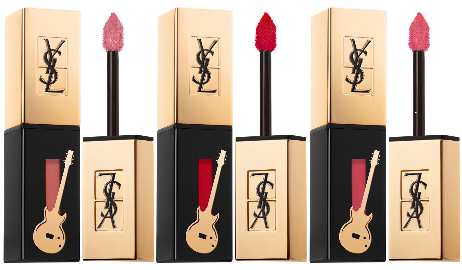 Vernis-A-Levres-Glossy-Stain-Guitar-Edition