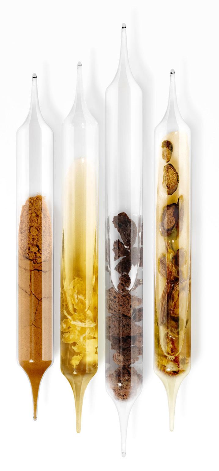 Vichy-Antioxidants-in-lab