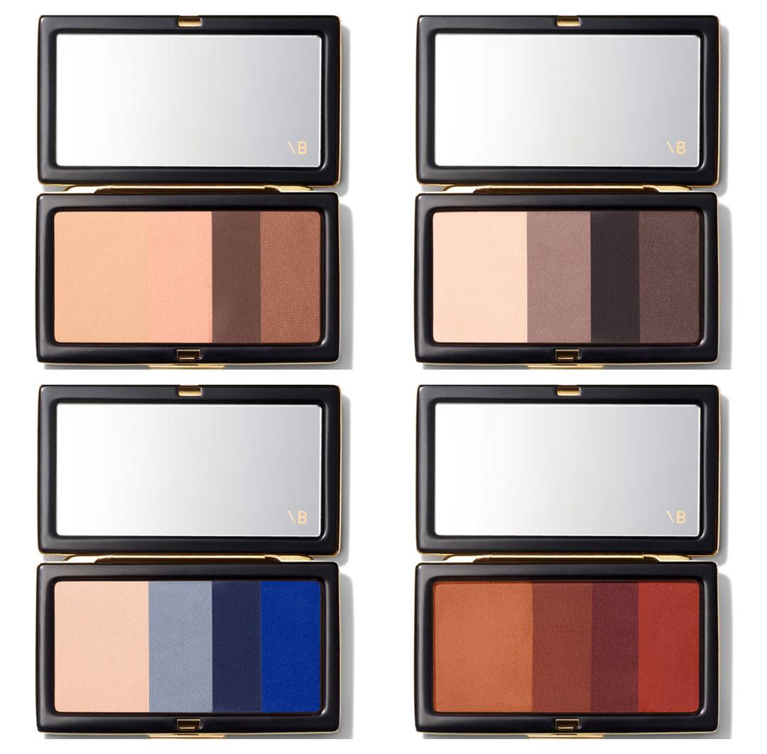 Victoria-Beckham-Beauty-Eye-Brick