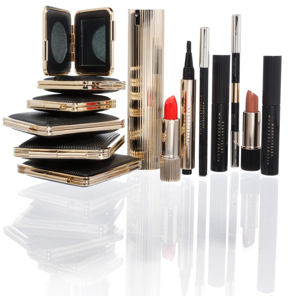 Victoria-Beckham-for-Estee-Lauder-–-color-cosmetics